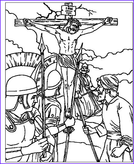 He is Risen Coloring Page Elegant Photos He is Risen Coloring Page Part 5
