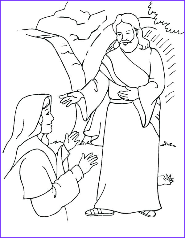 He is Risen Coloring Page Unique Images Jesus Has Risen Coloring Page at Getdrawings