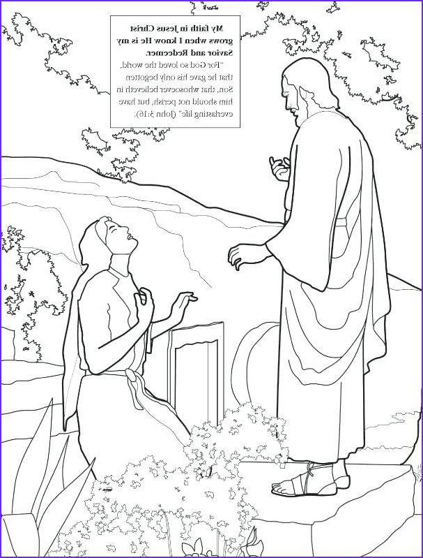 He is Risen Coloring Page Unique Stock He is Risen Coloring Lesson