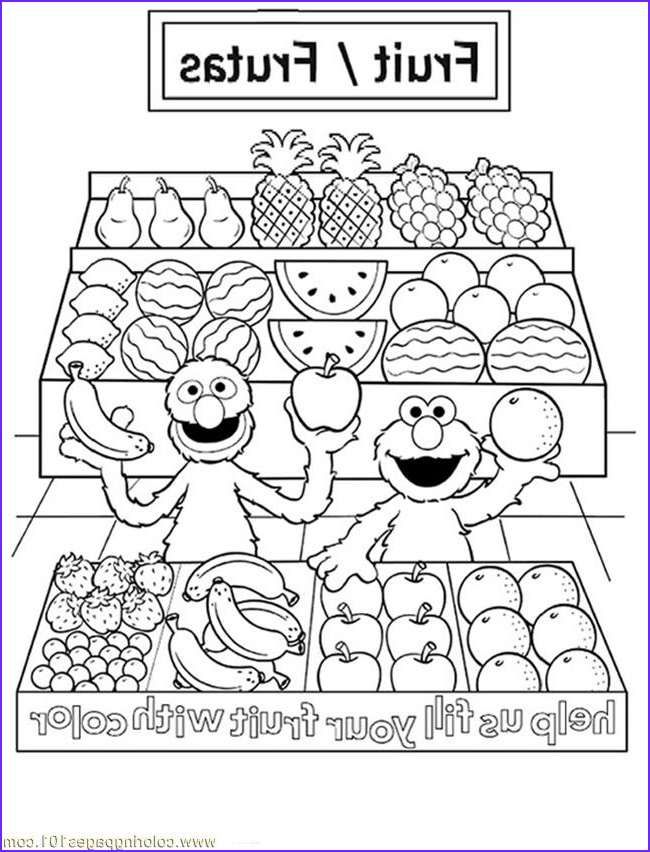Health Coloring Page Elegant Stock Health Coloring Pages Coloring Pages
