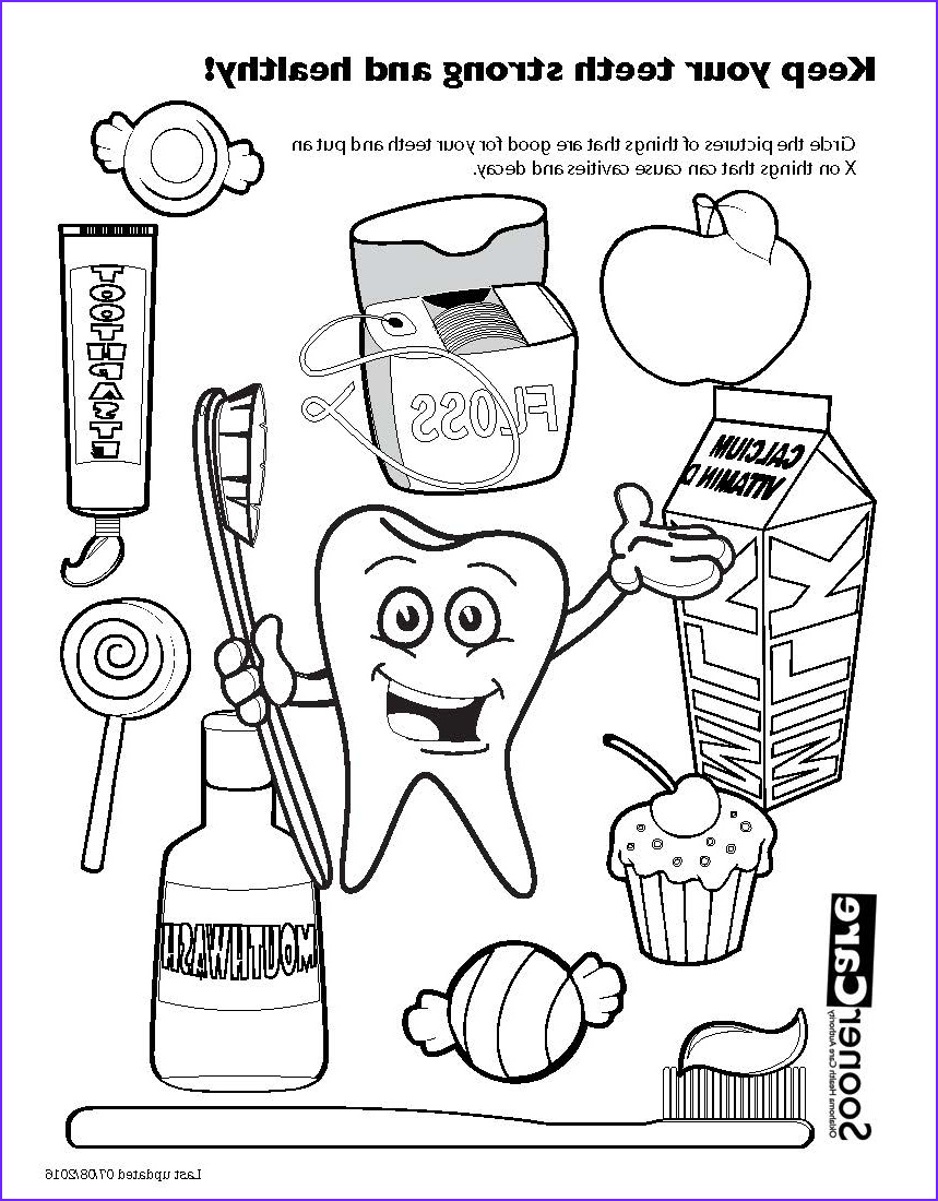 Health Coloring Page New Photos Health Related Coloring Pages at Getcolorings