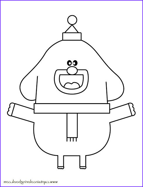 Hey Duggee Coloring Page Elegant Photos Your Seo Optimized Title