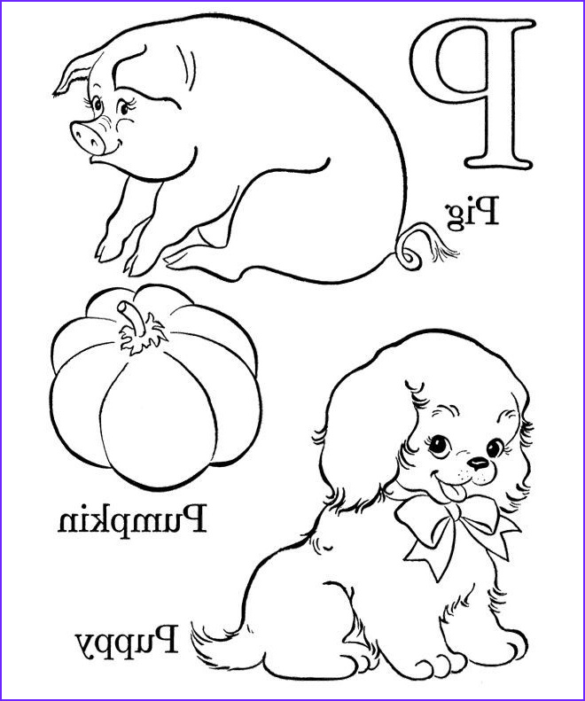 if you give a pig a pancake coloring page