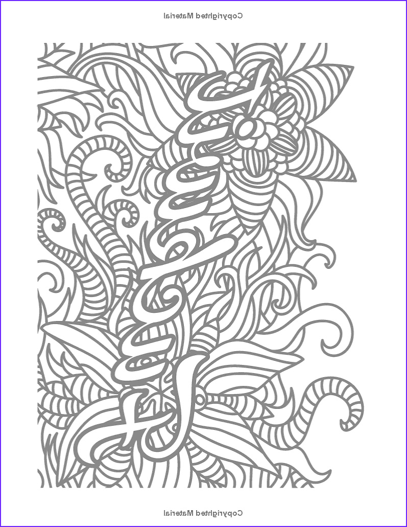 James Alexander Coloring Book Beautiful Collection Gyazo Amazon Sweary Coloring Book Swear Words