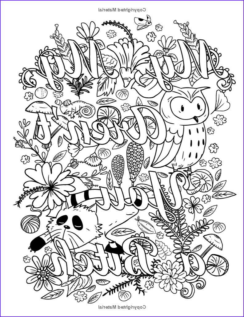 James Alexander Coloring Book Beautiful Images Pin On Sharing Coloring Pages