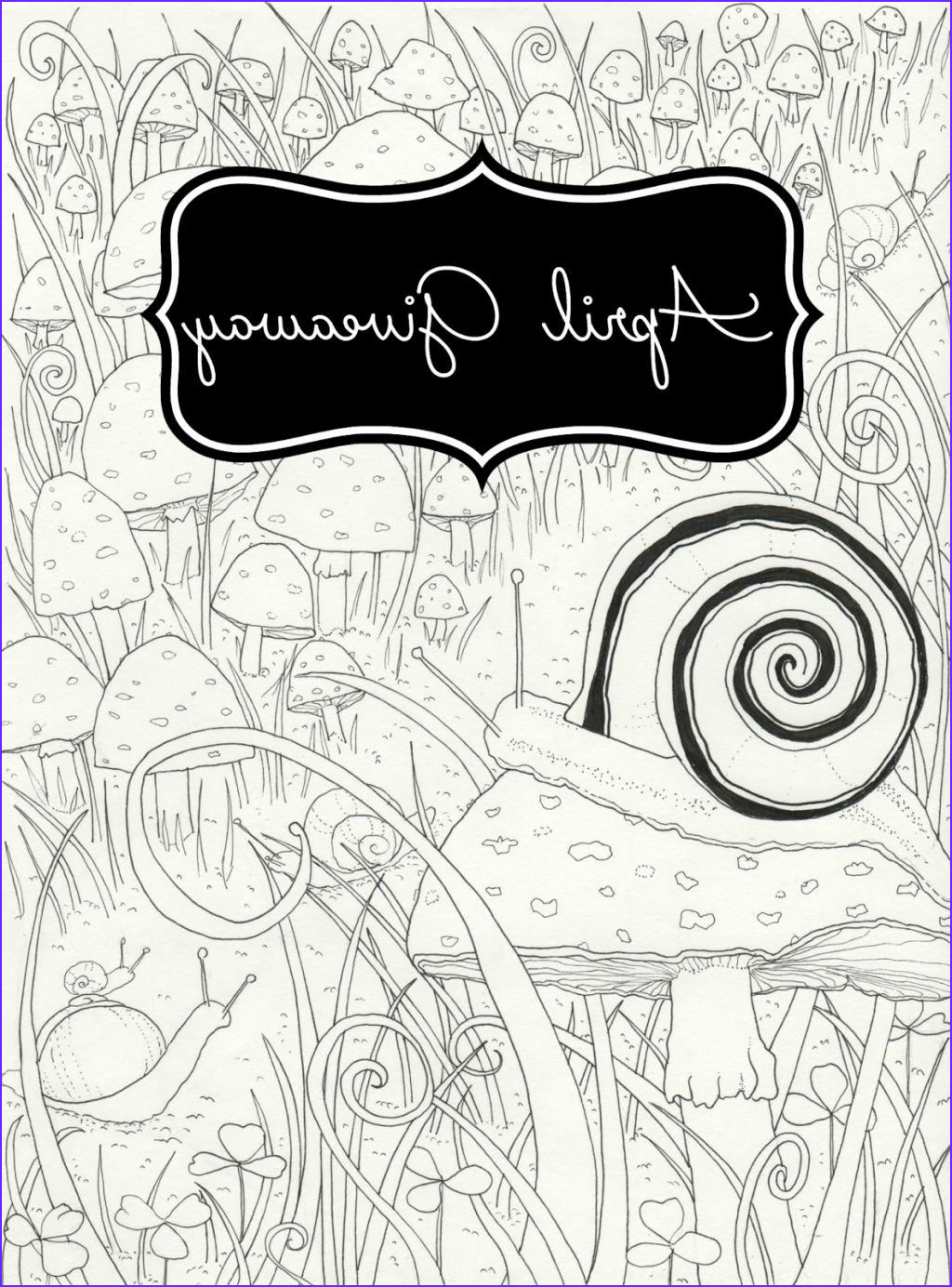 James Alexander Coloring Book Beautiful Stock Pin On Best Coloring Pages Books
