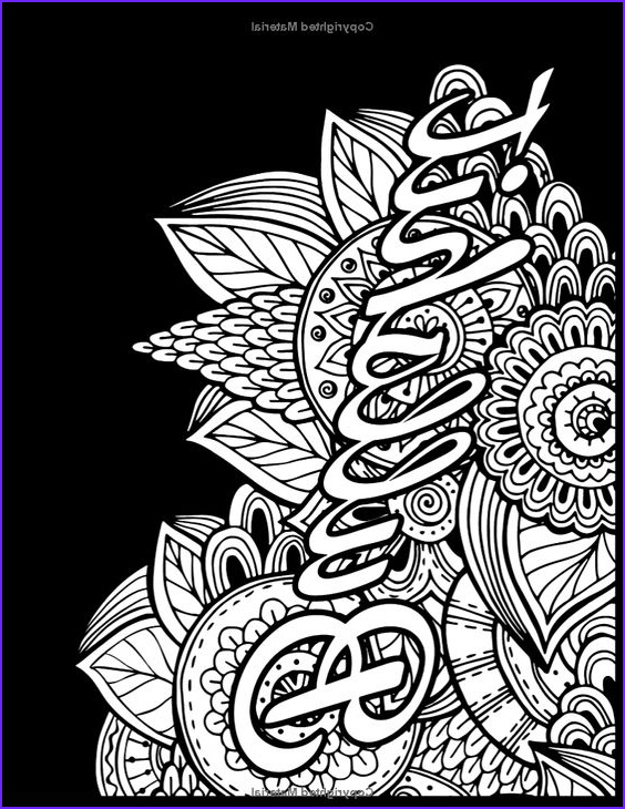 James Alexander Coloring Book New Photos Gyazo Amazon Release Your Anger Midnight Edition