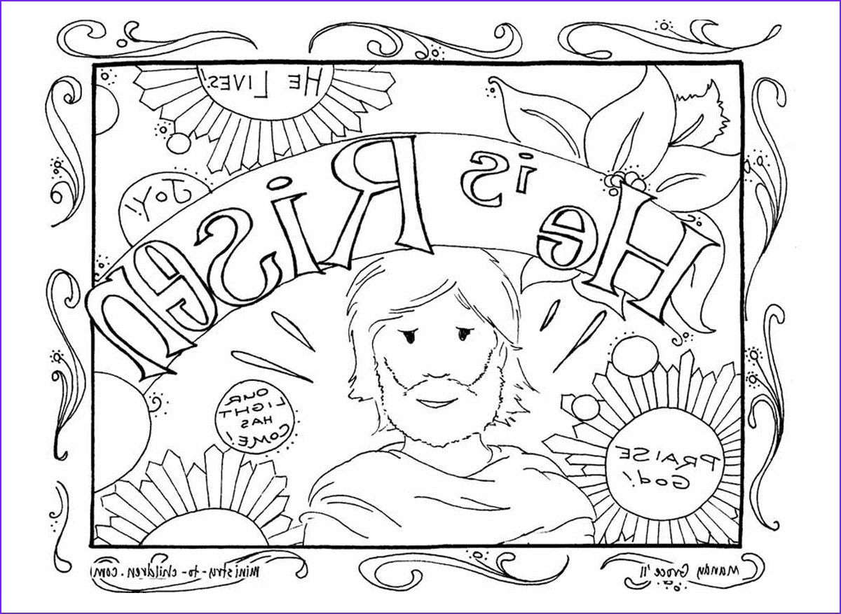 christian quotes coloring pages