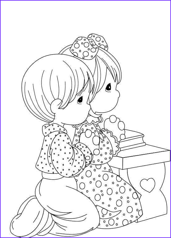 Kids Christian Coloring Page Best Of Photos Kids Christian Coloring Pages