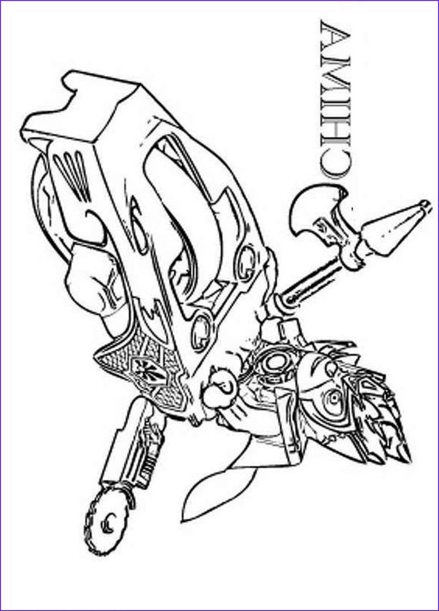 Lego Chima Coloring Page Cool Image Lego Chima Coloring Pages Coloring Home