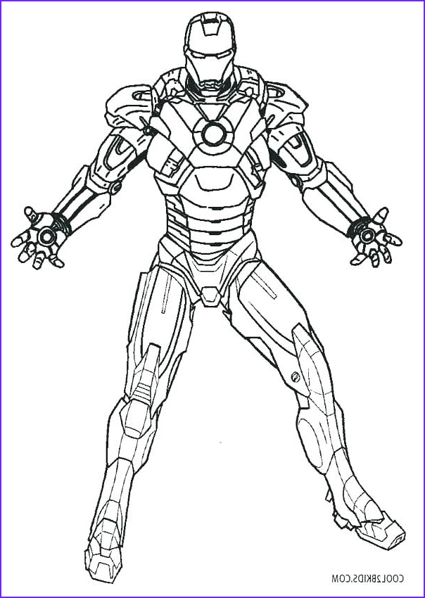 Lego Iron Man Coloring Page Best Of Image Lego Iron Man Drawing at Getdrawings