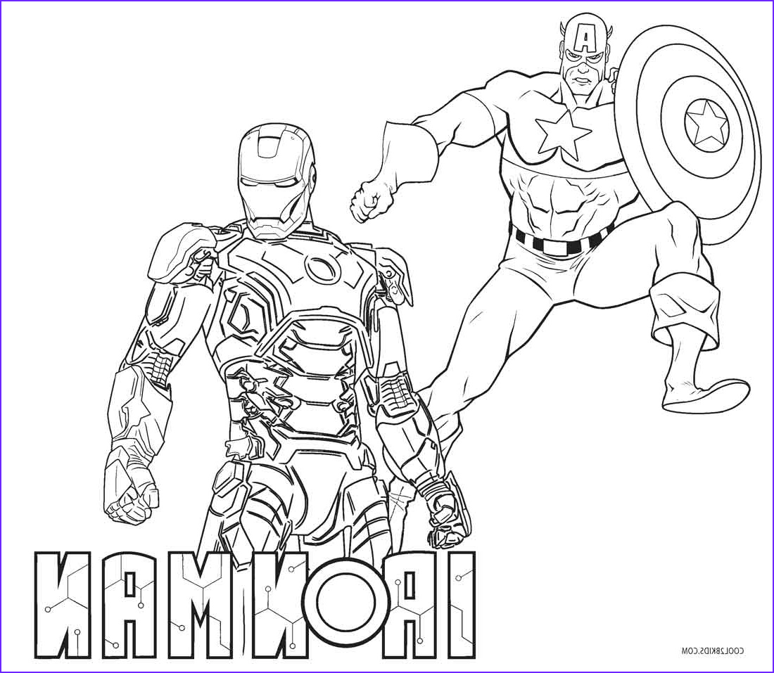 Lego Iron Man Coloring Page Cool Gallery Lego Iron Man Coloring Pages at Getdrawings