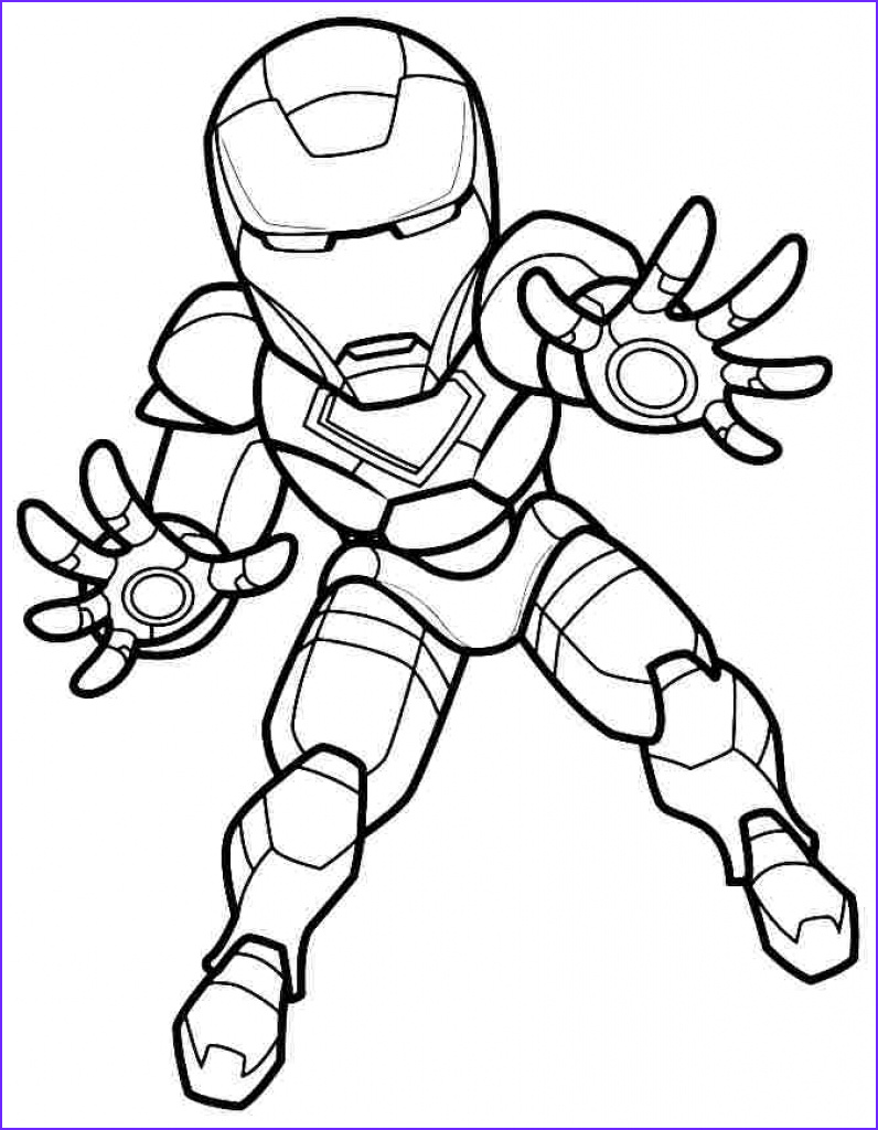 Lego Iron Man Coloring Page New Collection Lego Coloring Pages
