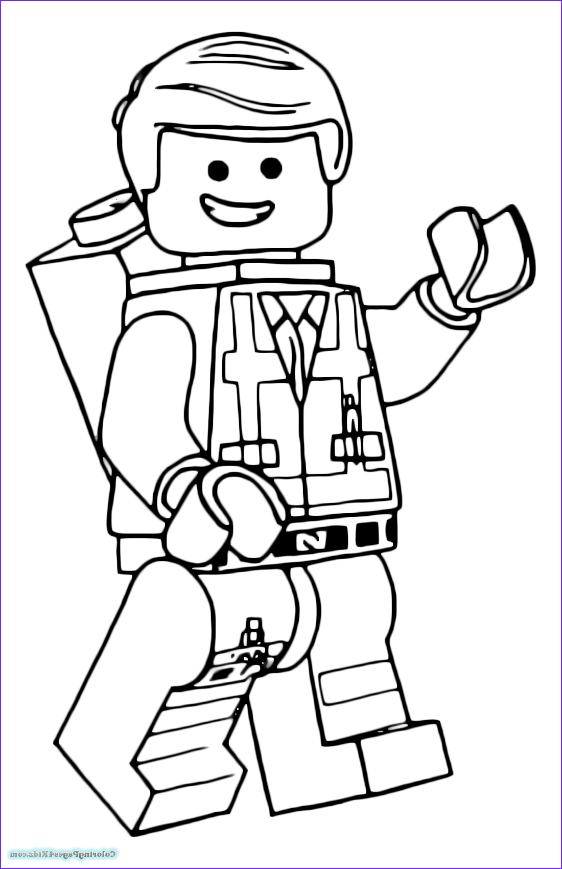 lego star wars coloring pages 1043