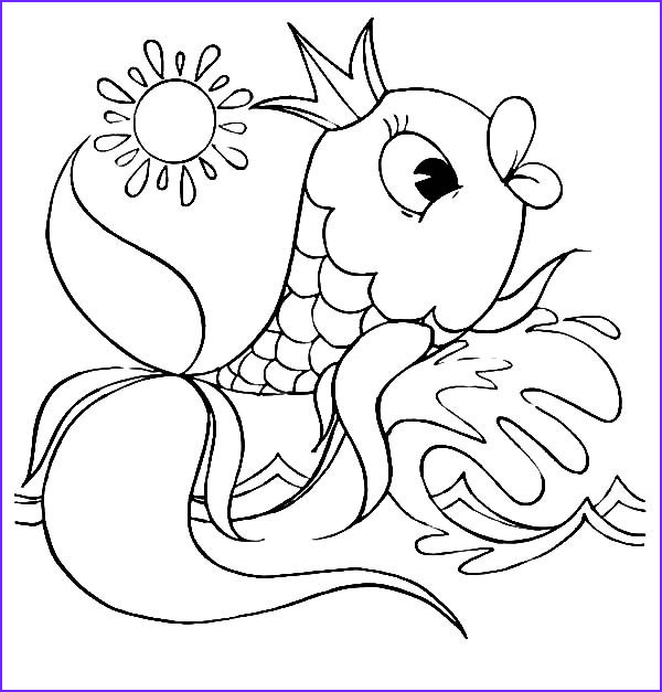 Lips Coloring Page Awesome Collection Lips Coloring Pages