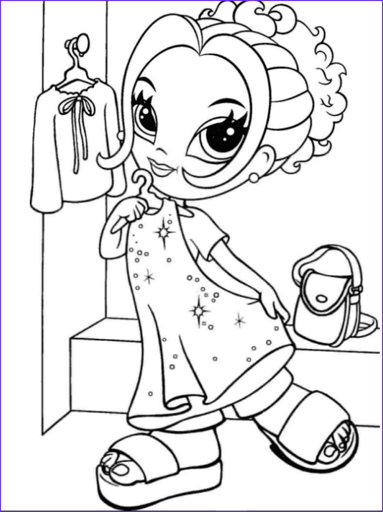 cross imagination colors lisa frank coloring pages