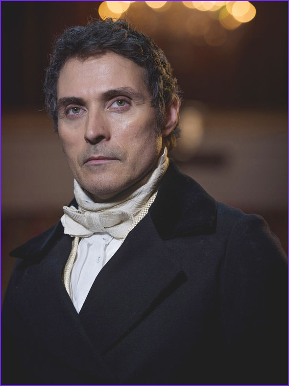 Lord's Prayer Coloring Sheet Beautiful Gallery Victoria Season 2 Lord Melbourne to Die Rufus Sewell