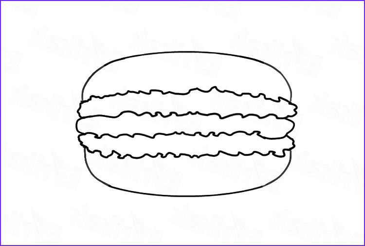 """Macaron Coloring Page New Gallery Coloring Online """"ship S Wheel"""""""