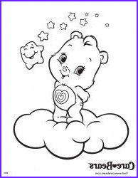 Mama Bear Coloring Page Inspirational Stock Care Bears Wonderheart Coloring Page Red Lotus Mama