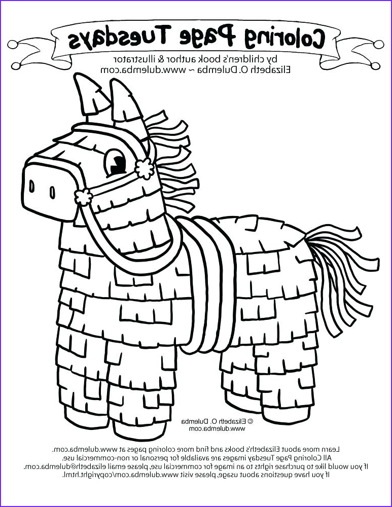 Mexican Coloring Book New Image Mexican Independence Day Coloring Pages at Getcolorings