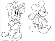 Mickey Mouse Clubhouse Coloring Book Best Of Photography 21 Creative Of Mickey Mouse Clubhouse Coloring