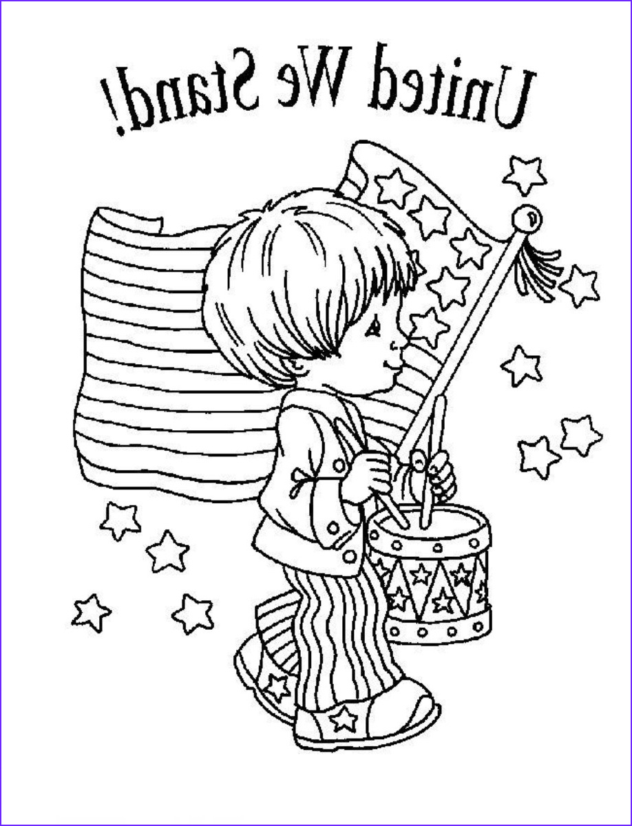 Patriot Coloring Page Best Of Photography Superhero Symbols Coloring Pages at Getcolorings
