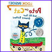 Pete the Cat and His Four Groovy buttons Coloring Page Beautiful Photos Pete the Cat and His Four Groovy buttons James Dean Eric