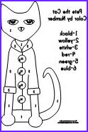 Pete the Cat and His Four Groovy buttons Coloring Page Best Of Collection Pete the Cat and His Four Groovy buttons