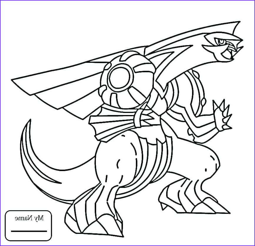 Pokemon Coloring Page Litten Awesome Images Pokemon Leafeon Coloring Pages at Getcolorings