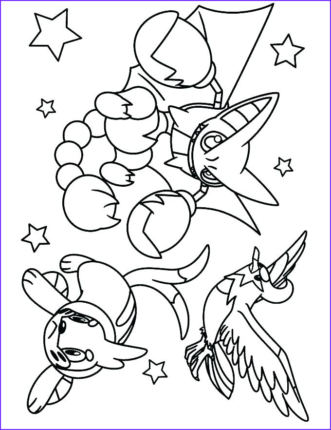 Pokemon Free Coloring Page Best Of Photos Pokemon Dragon Coloring Pages at Getcolorings