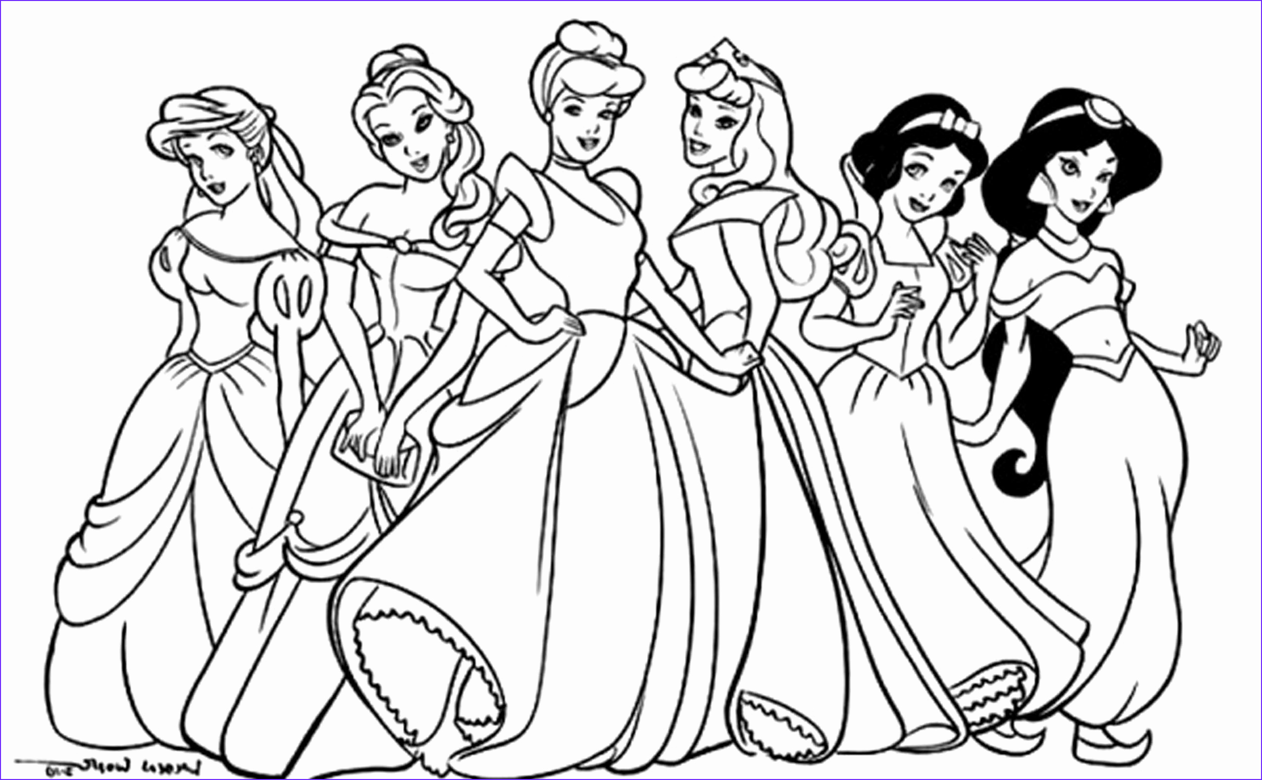 Princess Elena Coloring Page Cool Photos Elena Avalor Coloring Pages at Getdrawings