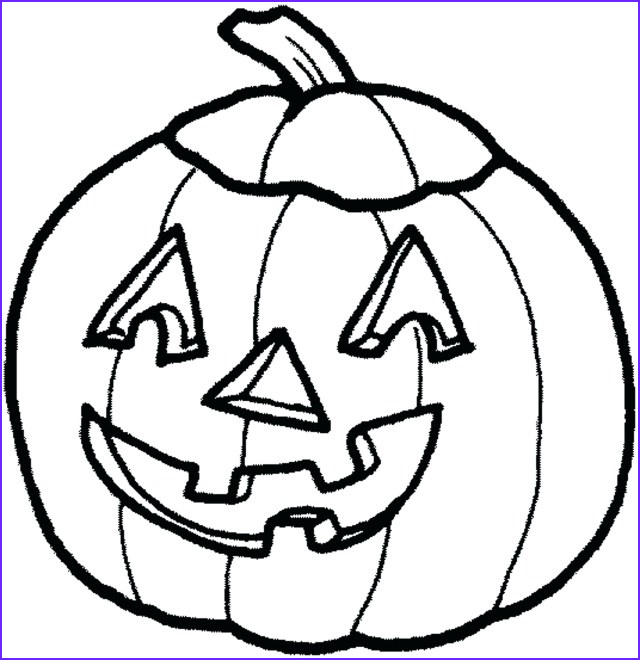 27 best photo of pumpkin patch coloring pages