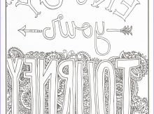 Quote Coloring Sheet Unique Photos Timeless Creations Creative Quotes Coloring Page Enjoy