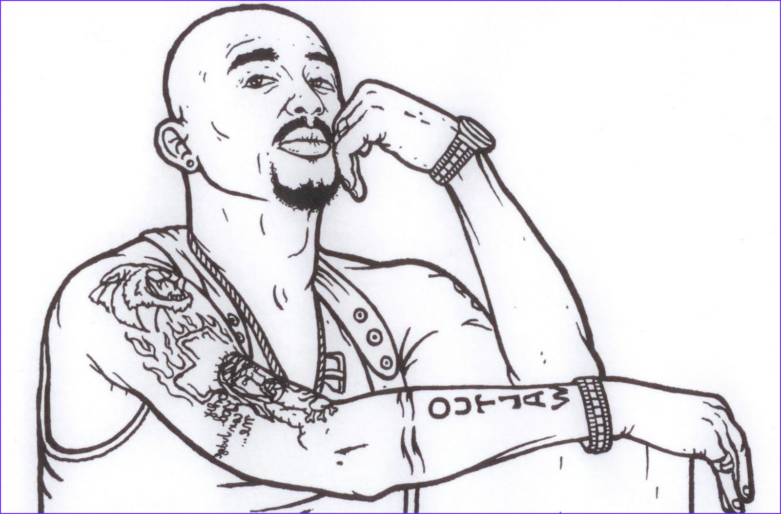 Rap Coloring Book Luxury Stock Pin By Mark Venning On Colouring Book