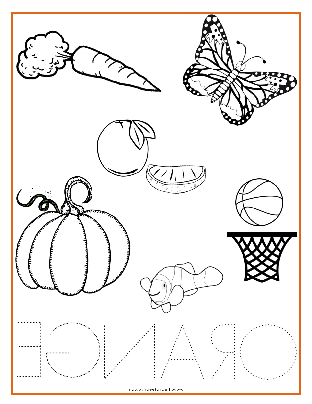 Red Coloring Sheet Best Of Gallery Things that are Red Coloring Pages at Getcolorings