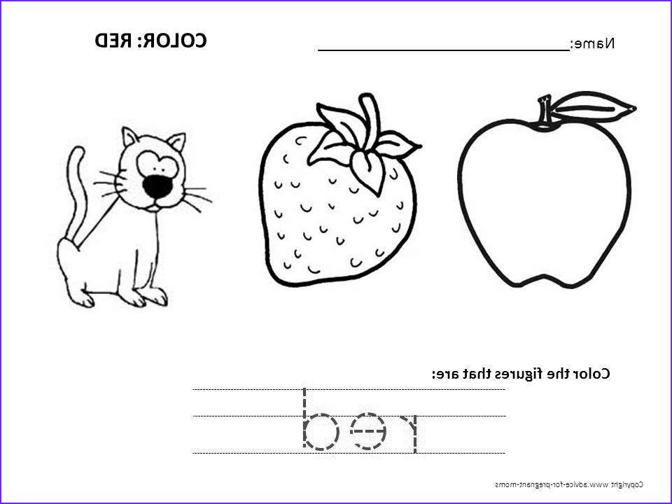 Red Coloring Sheet Cool Photos Red Coloring Pages Printable Coloring Home