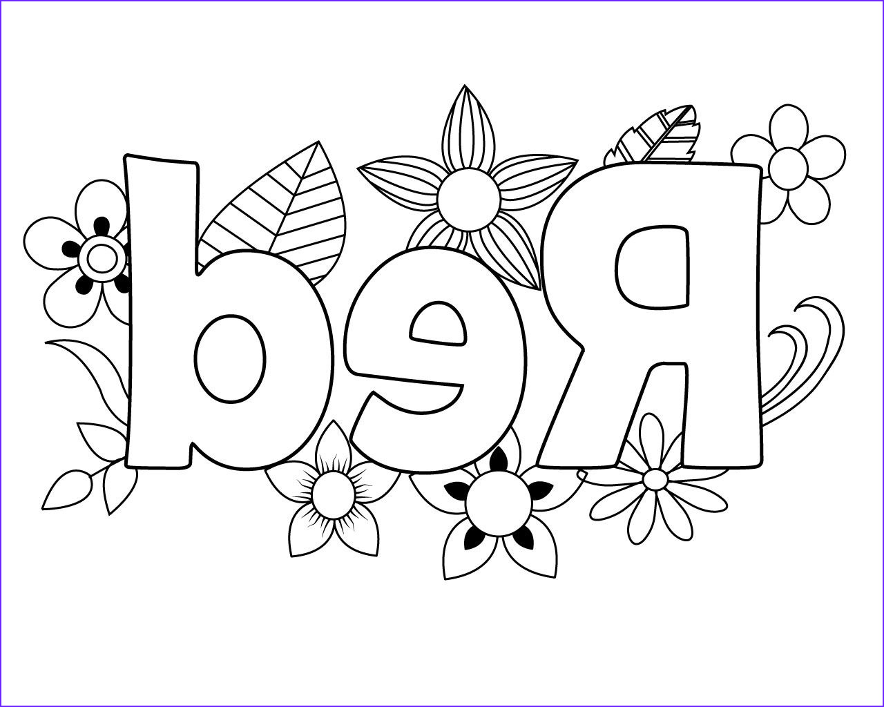 Red Coloring Sheet Inspirational Image Printable Red Coloring Pages for Your Little Es