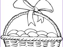 Resurrection Coloring Page for Preschoolers Inspirational Photography Christian Easter Coloring Pages