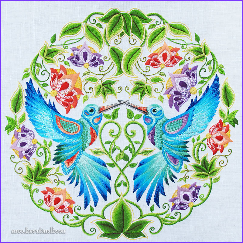 Secret Garden Coloring Page Finished Awesome Photos Parts My Life Secret Garden