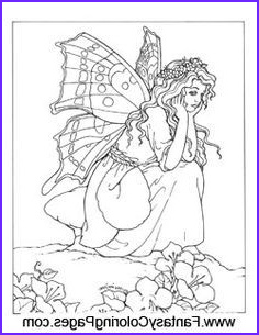 Selina Fenech Coloring Page Awesome Photography Fairy Coloring Pages Selina Fenech Free Coloring Books