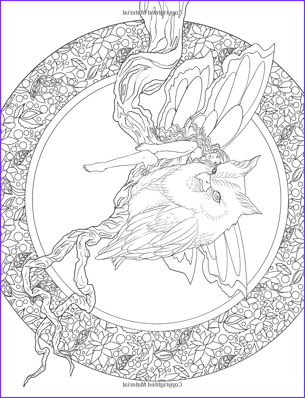 Selina Fenech Coloring Page Best Of Images Artist Selina Fenech Fantasy Myth Mythical Mystical Legend