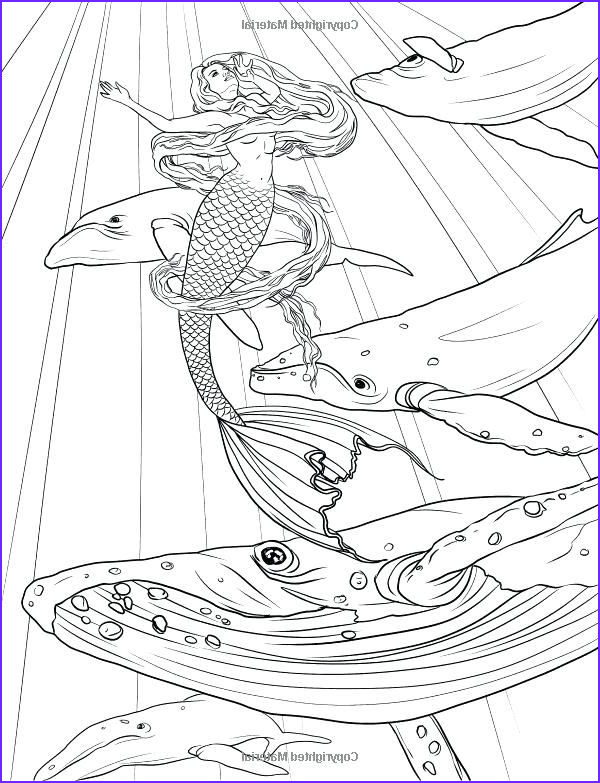 Selina Fenech Coloring Page New Gallery Selina Fenech Coloring Pages Drawn Mermaid 4 Selina Fenech