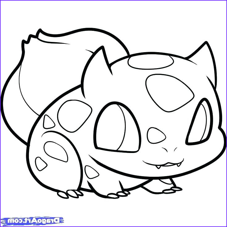 Squirtle Coloring Page Best Of Photos Squirtle Coloring Page at Getdrawings