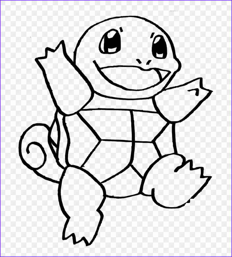 Squirtle Coloring Page Cool Stock Squirtle Vinyl 280 X 300 Coloring Pages Squirtle