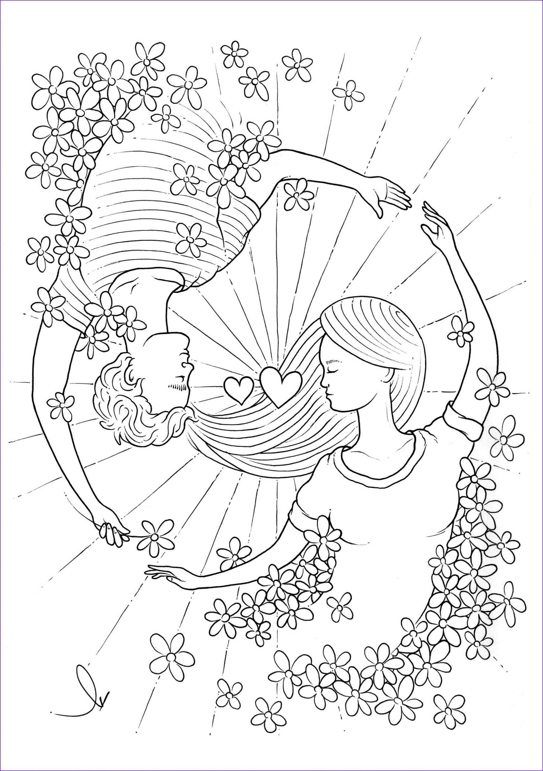 St Valentines Coloring Page Luxury Gallery Valentine S Day Konstantinos Valentine S Day Adult