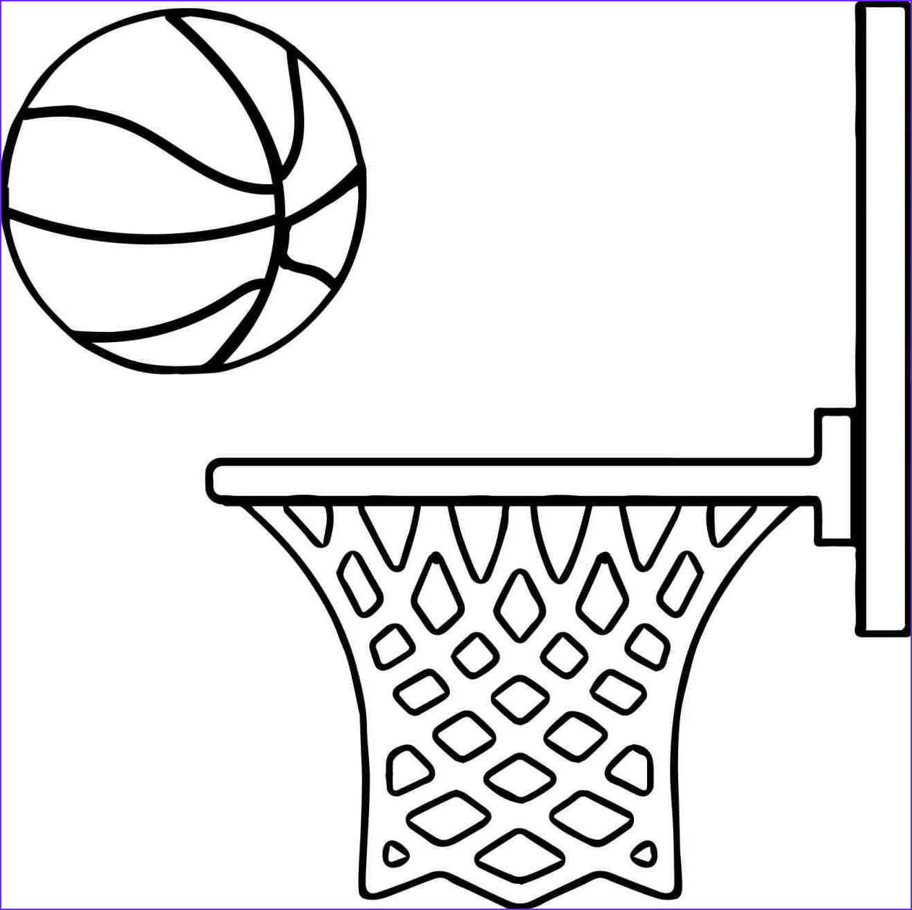Stephen Curry Coloring Sheet New Image Stephen Curry Drawing