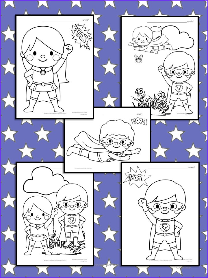 Superheroes Coloring Sheet Best Of Photography Superheroes Coloring Pages – Free Fun For Kids