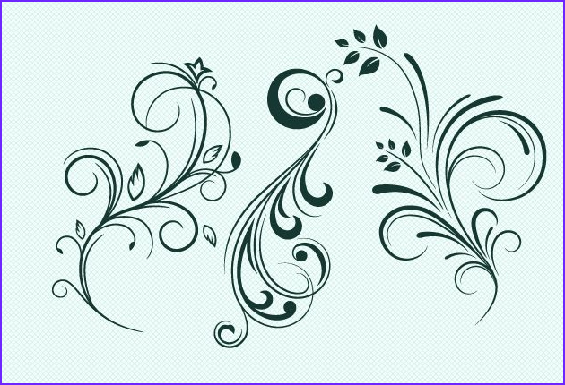 Swirls Coloring Page Beautiful Gallery Pin By Mindfullotusbatiks On Coloring Pages
