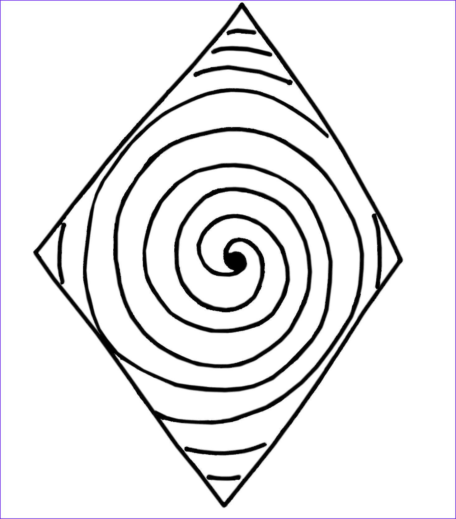 Swirls Coloring Page Best Of Photography Coloring Page Diamond Swirl By Blackcatstitchcrafts On