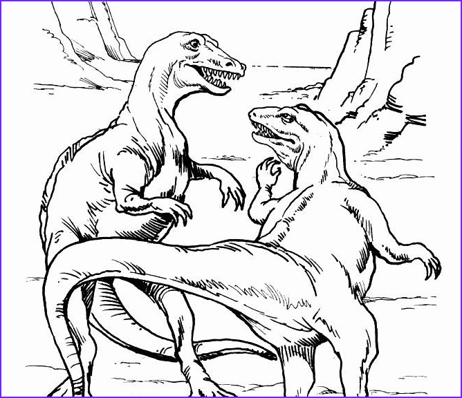 T Rex Coloring Page Elegant Photography Tyrannosaurus Rex Coloring Page Fresh T Rex Coloring Pages